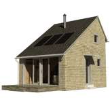 small-saltbox-house-plans