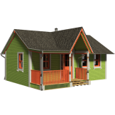 small-victorian-house-plans