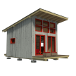 tiny beach cottage plans