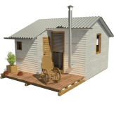 tiny-cabin-plans
