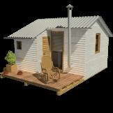 tiny-cabin-plans