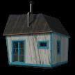 tiny-family-house-plans