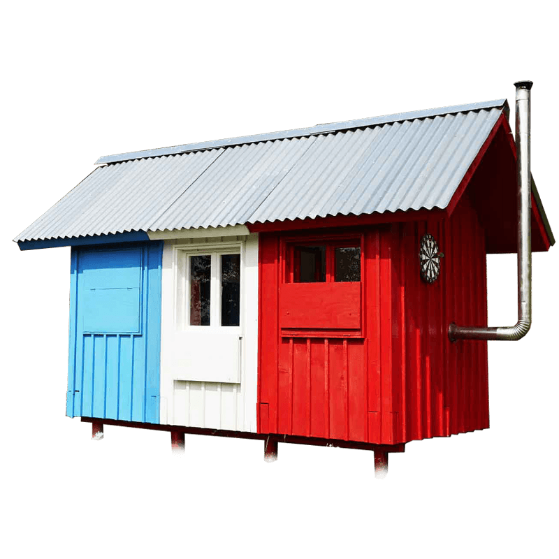 France tiny house plans for Small house design in jammu