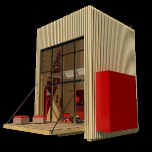 tiny-house-plan