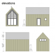 tiny-houses-floor-plans