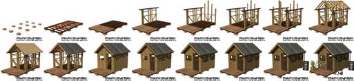 tiny-tool-shed-pdf-drawings