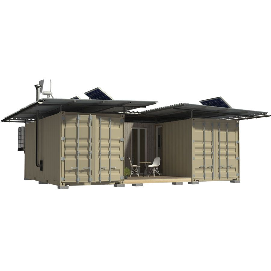 Two Container House Plans on container condos, container conversion homes, container boat, container homes colorado, apartment plans, container homes in usa, container homes in the us, container beach homes, container housing unit afghanistan, house plans, container modular homes, container homes designers, container structures, container house, container homes seattle, floor plans, container gardening, container homes florida, container homes on stilts hillside, container homes arizona,