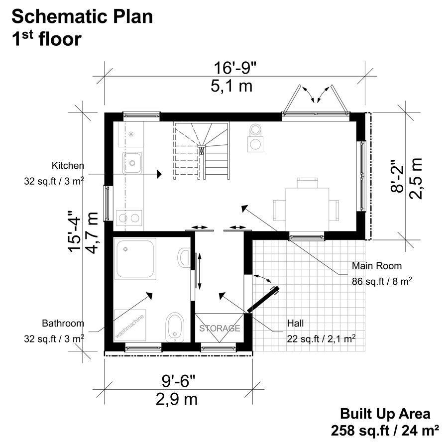 2 Bedroom Small House Plans Magdalene on very small house plans, modern house plans, bungalow house plans, small cottage house plans, kitchen house plans, luxury cottage house plans, two bedroom handicap house plans, sq ft. house plans, simple house plans, cute small house plans, 1bedroom house plans, 1 bedroom plans, country house plans, loft house plans, duplex house plans, 14 bedroom house plans, 5 bedroom house plans, north east facing house plans, floor plans, great room house plans,