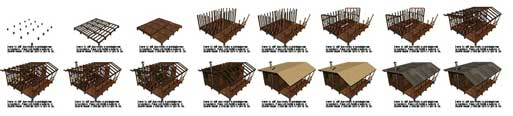 vacation-mountain-shed-diy-plans