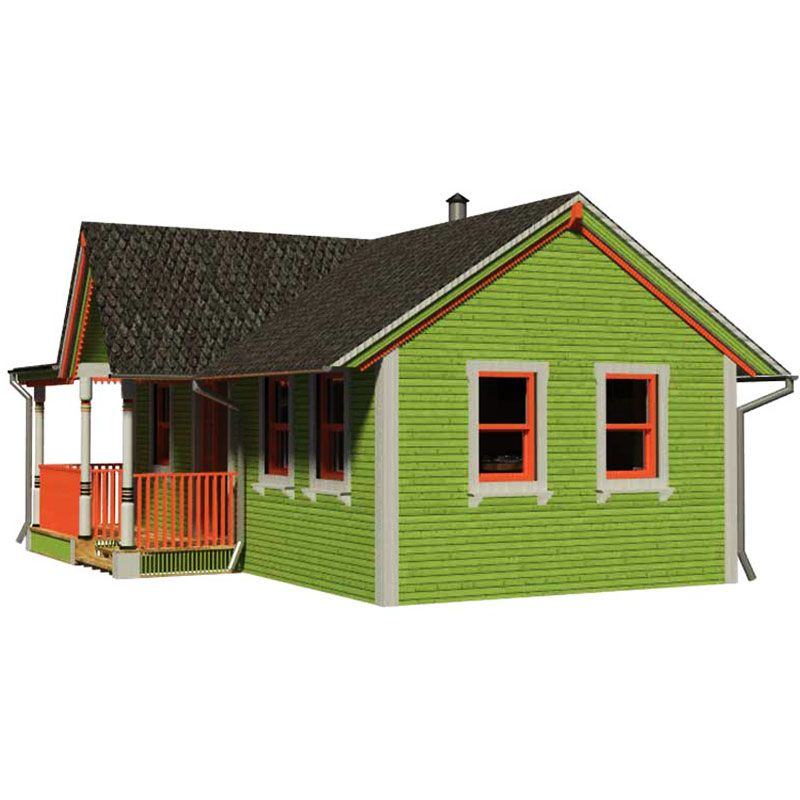 victorian small house plans tiny romantic cottage house plan tiny victorian house