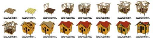 wooden_modern_shed_plans