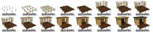 wooden_modern_shed_plans